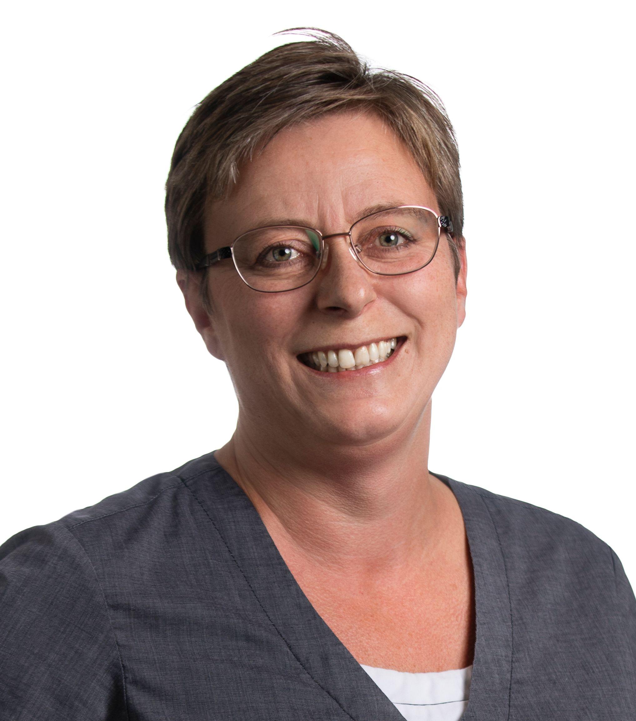 Bilde av Hanne Lindstad