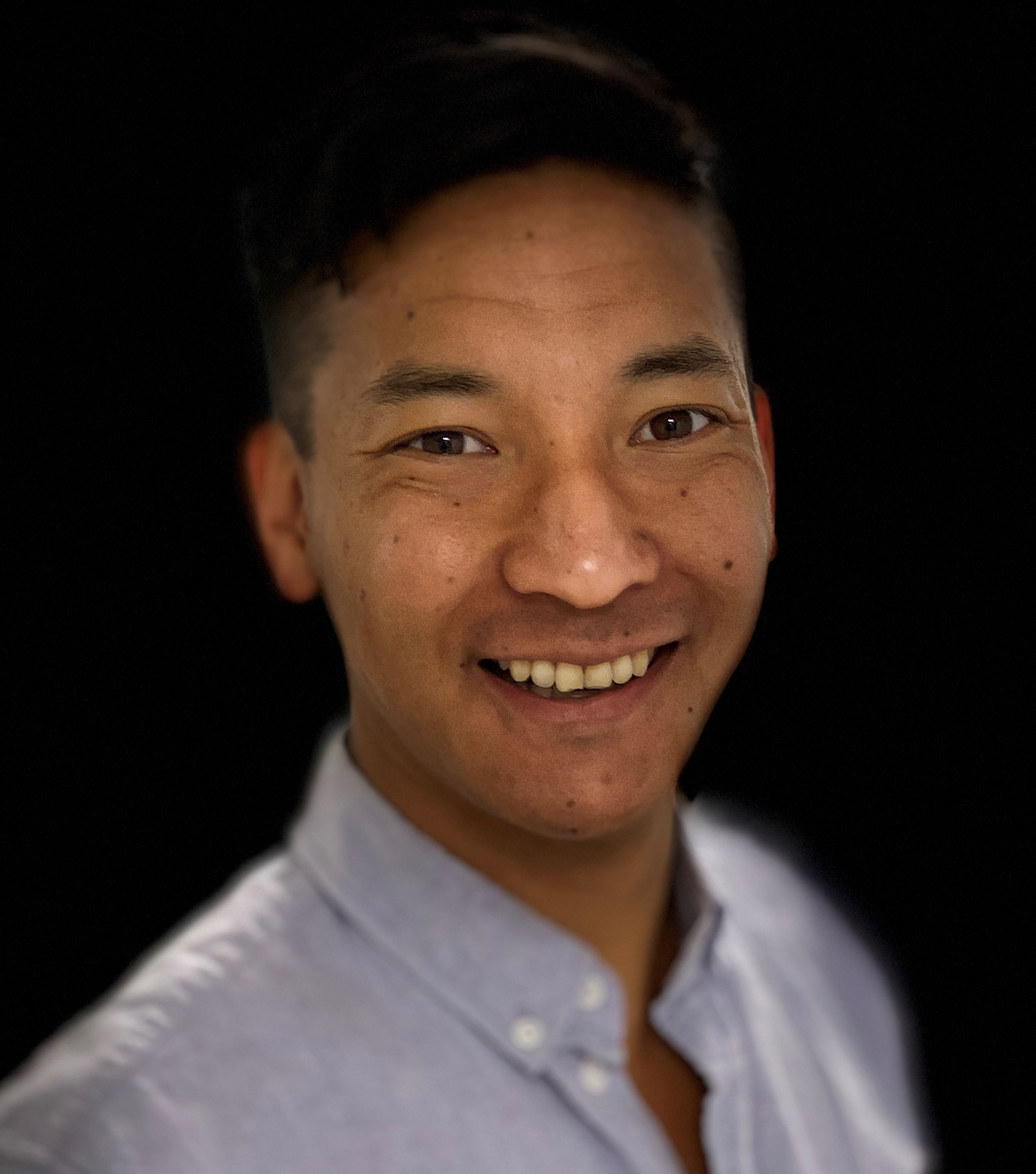 Bilde av Norbo Tenzin