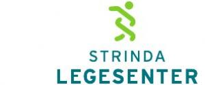 Strinda Legesenter sin logo