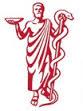 Myrvåg Legesenter sin logo