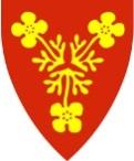 Storfjord legesenter logo