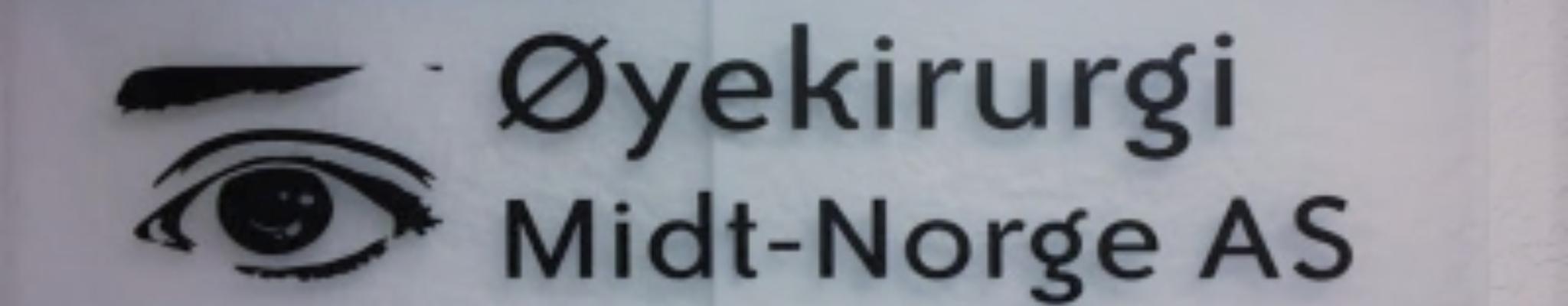 Bannerbilde som viser noe helserelatert