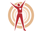 Kaigata Legekontor sin logo