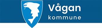 LEGEtorget sin logo