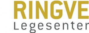 Ringve Legesenter logo